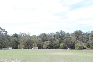 Lot 3 Silby Road, Bega, NSW 2550