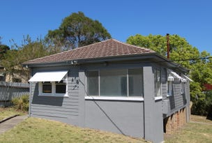 8 Second Street, Boolaroo, NSW 2284