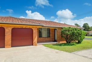 1/15 Carabeen Street, Evans Head, NSW 2473
