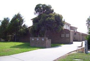 1/988 Fairview Drive, North Albury, NSW 2640