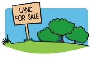 8 Bay Road, Allendale East, SA 5291