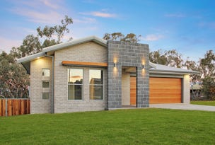 18 Stainfield Drive, Inverell, NSW 2360