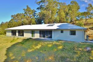7 Candelo Wolumla Rd, Wolumla, NSW 2550
