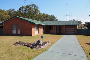 19 Fairmont Drive, Wauchope, NSW 2446