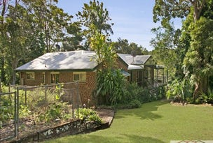 141 Ansell Road, Maleny, Qld 4552
