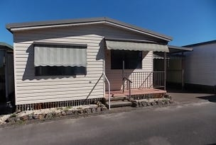 85 2129 Nelson Bay Road, Williamtown, NSW 2318