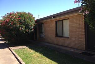 Unit 2/41 Herbert Street, Tumut, NSW 2720