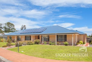 1 Muscat Close, Cowaramup, WA 6284