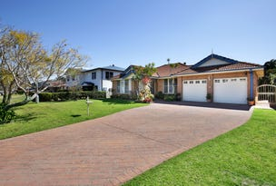 45 Lyrebird Drive, Nowra, NSW 2541