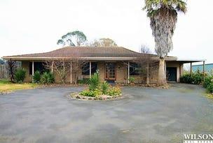 723 Warrnambool-Caramut Road, Mailors Flat, Vic 3275
