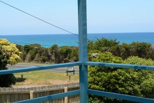 59 Great Ocean Road, Skenes Creek, Vic 3233