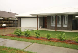 2 Carrs Peninsula Road, Junction Hill, NSW 2460