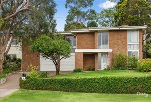 14 Fairlight Ave, Killara, NSW 2071