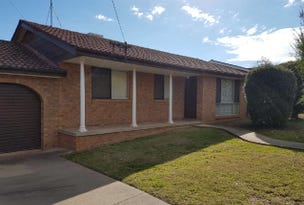 3  JOSEPH BROWN PLACE, Oxley Vale, NSW 2340