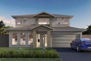 Lot 422 Watheroo Street, Kellyville, NSW 2155