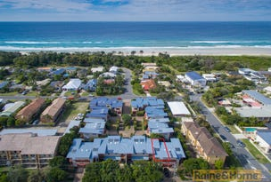 7/44-48 Elanora Avenue, Pottsville, NSW 2489