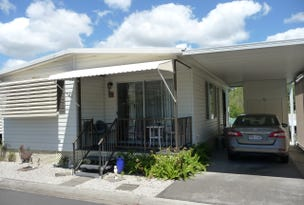 Unit 61/96 Caloundra Road, Little Mountain, Qld 4551