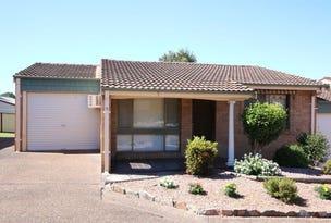 6/22 Skilton Avenue, East Maitland, NSW 2323