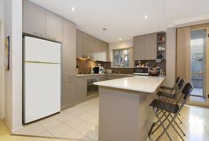 10-12 Grantham Street,, Burwood, NSW 2134