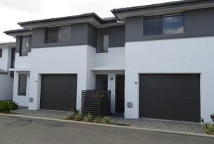 58/42 Grahams Rd, Strathpine, Qld 4500