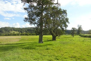 L12 Afterlee Road, Kyogle, NSW 2474