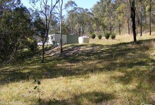 217 Cedar Party Road, Taree, NSW 2430
