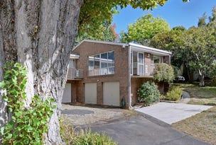 2/11a Red Chapel Avenue, Sandy Bay, Tas 7005