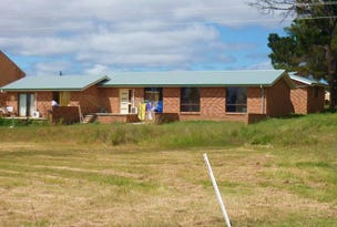9 Berrivilla Close, Berridale, NSW 2628