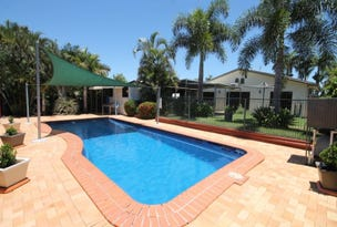 27 Bluff Road, Charters Towers, Qld 4820
