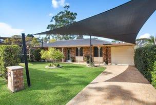 73 Gilford Street, Kariong, NSW 2250