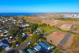 Lot 5042 Sanderling Close, Shell Cove, NSW 2529