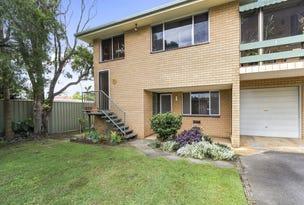 2/15 Norton Street, Ballina, NSW 2478
