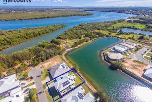 22 Coffey Court, Beachmere, Qld 4510