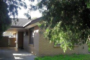 1/95 Numurkah Road, Shepparton, Vic 3630