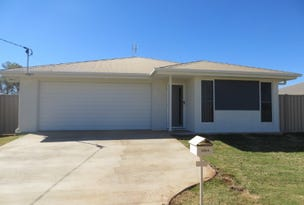 14 Riverbank Place, Cloncurry, Qld 4824