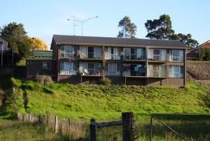 Unit 1/58 Riverine Street, Bairnsdale, Vic 3875