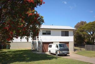 27 West Street, Bermagui, NSW 2546