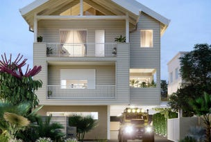7 Twenty Fifth Avenue, Palm Beach, Qld 4221