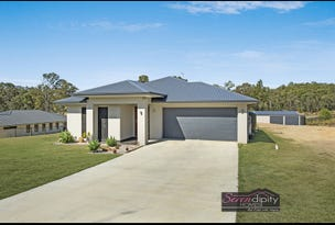210-214 Bottlebrush Drive, Jimboomba, Qld 4280