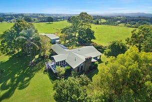105 Johnston Road, Clunes, NSW 2480