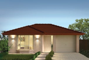 Lot 636 Orleana Waters, Evanston Gardens, SA 5116
