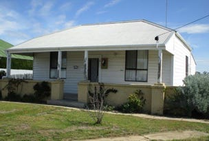 104 Anderson Street, Warracknabeal, Vic 3393