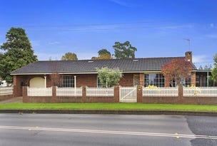 94A Lakeside Drive, Kanahooka, NSW 2530