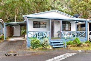 84/1 Fassifern Street, Ettalong Beach, NSW 2257