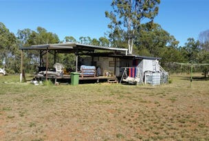 23, Shelleytop Road, Durong, Qld 4610
