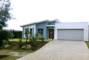 9 Dodonaea Close, Noosaville, Qld 4566