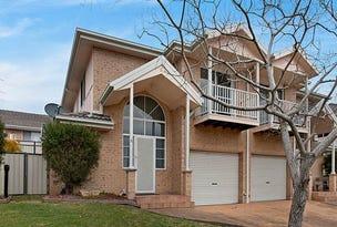 5/12-18 Glider Avenue, Blackbutt, NSW 2529