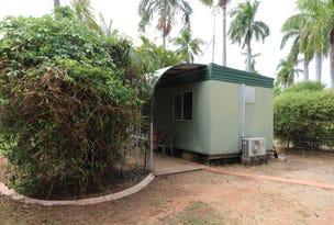 194 Shadforth - Cabin One, Katherine, NT 0850