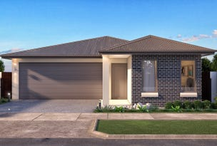 Lot 752 Target Street, The Village, Oonoonba, Qld 4811