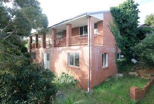 32 Wangoola Terrace, Mount Nasura, WA 6112